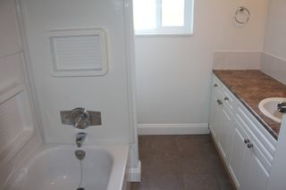Photo 8:  in Burnaby: Parkcrest House for rent (Burnaby North)  : MLS®# AR023