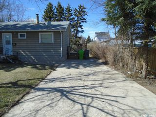 Photo 24: 205 Eden Street in Indian Head: Residential for sale : MLS®# SK851445