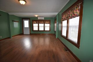 Photo 13: 77 SECOND Avenue in Digby: 401-Digby County Residential for sale (Annapolis Valley)  : MLS®# 202110004