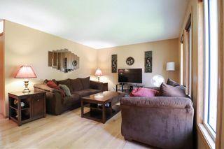 Photo 3: 197 Woodside Crescent in Winnipeg: Kildonan Meadows Residential for sale (3K)  : MLS®# 202117834