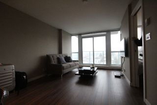 Photo 5: 904 135 E 17TH Street in North Vancouver: Central Lonsdale Condo for sale : MLS®# R2038208