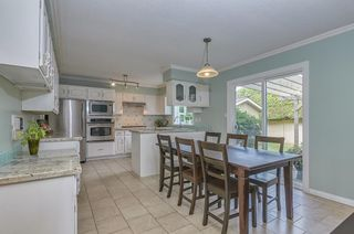 "Photo 3: 7666 CHEVIOT Place in Richmond: Granville House for sale in ""GRANVILLE"" : MLS®# R2485155"