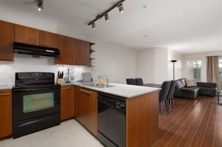 Photo 5: 116 4868 BRENTWOOD DRIVE in Burnaby: Brentwood Park Condo for sale (Burnaby North)  : MLS®# R2463181