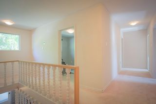 Photo 10: 1532 Mathers Bay in Winnipeg: River Heights South Single Family Detached for sale (1D)  : MLS®# 1921582