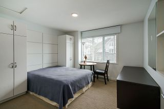 """Photo 15: 6 621 LANGSIDE Avenue in Coquitlam: Coquitlam West Townhouse for sale in """"EVERGREEN"""" : MLS®# R2560764"""
