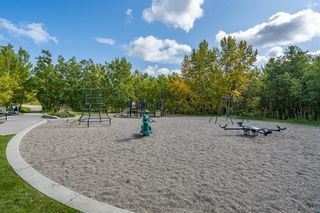 Photo 41: 10 Wentwillow Lane SW in Calgary: West Springs Detached for sale : MLS®# C4294471