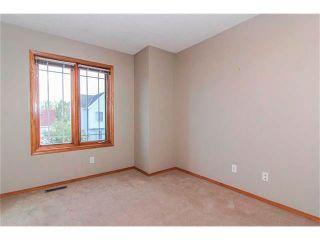 Photo 25: 124 INGLEWOOD Cove SE in Calgary: Inglewood House for sale : MLS®# C4024645