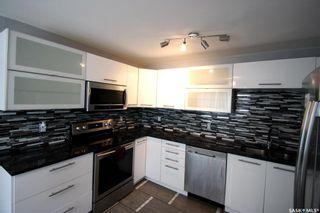 Photo 4: 1208 33rd Street East in Saskatoon: North Park Residential for sale : MLS®# SK823866