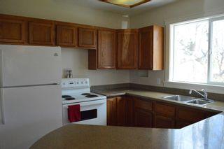 Photo 30: 4008 27th Avenue in Vernon: City of Vernon House for sale (North Okanagan)  : MLS®# 10114492