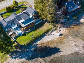 Photo 70: 5668 S Island Hwy in UNION BAY: CV Union Bay/Fanny Bay House for sale (Comox Valley)  : MLS®# 841804