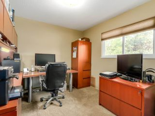 Photo 14: 2933 CORD Avenue in Coquitlam: Canyon Springs House for sale : MLS®# R2114712