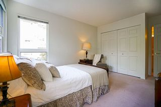 """Photo 9: 212 2965 HORLEY Street in Vancouver: Collingwood VE Condo for sale in """"CHERRY HILL"""" (Vancouver East)  : MLS®# R2111897"""
