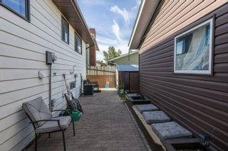 Photo 5: 14 Glenhill Crescent: Cochrane Detached for sale : MLS®# A1143449