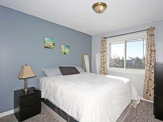 Photo 32: 196 HARVEST HILLS Drive NE in Calgary: Harvest Hills House for sale : MLS®# C4140961
