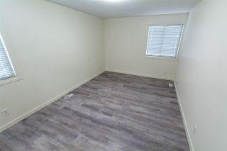 Photo 30: 107 6208 180 Street in Edmonton: Zone 20 Condo for sale : MLS®# E4228584