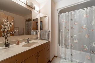 Photo 14: 10 Meadow Ridge Drive in Winnipeg: Richmond West Residential for sale (1S)  : MLS®# 202006400
