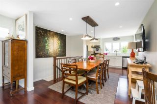 Photo 5: 3433 WORTHINGTON Drive in Vancouver: Renfrew Heights House for sale (Vancouver East)  : MLS®# R2590862