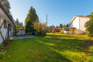 Photo 16: 2509 LAURALYNN Drive in North Vancouver: Westlynn House for sale : MLS®# R2359642