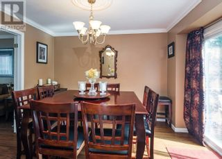 Photo 20: 10 Benson Place in Mount Pearl: House for sale : MLS®# 1234394