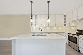 Photo 6: 6 4487 Wilkinson Rd in : SW Royal Oak Row/Townhouse for sale (Saanich West)  : MLS®# 859254