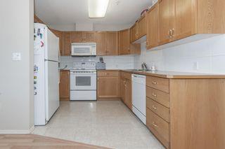 Photo 14: 311 78 MCKENNEY Avenue: St. Albert Condo for sale : MLS®# E4254133