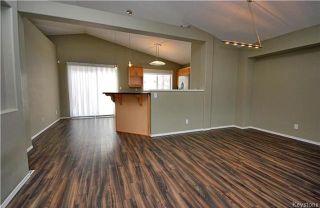 Photo 5: 26 Francois Muller Place in Winnipeg: Windsor Park Residential for sale (2G)  : MLS®# 1803008