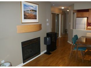 Photo 7: 207-108 W Esplanade Ave in North Vancouver: Lower Lonsdale Condo for sale : MLS®# V853153