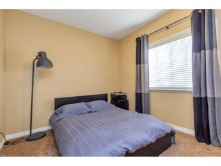 Photo 16: 3920 KALEIGH COURT in Abbotsford: Abbotsford East House for sale : MLS®# R2549027