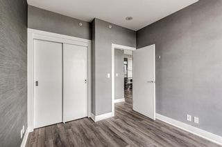 Photo 20: 1409 550 Riverfront Avenue SE in Calgary: Downtown East Village Apartment for sale : MLS®# A1121115