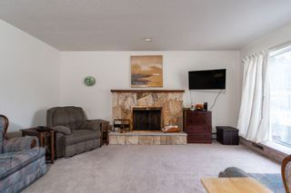Photo 17: 10633 FUNDY Drive in Richmond: Steveston North House for sale : MLS®# R2547507