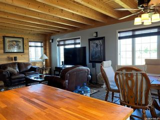 Photo 14: 29 Country Crescent in Chorney Beach: Residential for sale : MLS®# SK862676