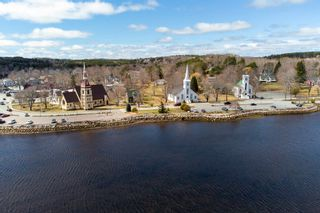 Photo 26: Unit 4 629 Main Street in Mahone Bay: 405-Lunenburg County Residential for sale (South Shore)  : MLS®# 202107603
