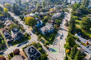 Photo 36: 2710 POINT GREY Road in Vancouver: Kitsilano House for sale (Vancouver West)  : MLS®# R2568558