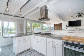 Photo 10: House for sale : 3 bedrooms : 2070 Granite Hills in El Cajon