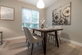 """Photo 4: 105 8139 121A Street in Surrey: Queen Mary Park Surrey Condo for sale in """"THE BIRCHES"""" : MLS®# R2623168"""