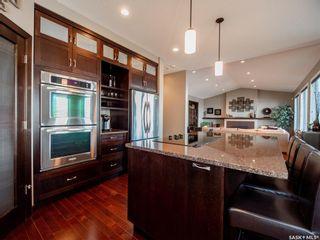 Photo 18: 2615 Jameson Crescent in Regina: Windsor Park Residential for sale : MLS®# SK774169