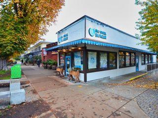 Photo 28: 204 1110 Oscar St in : Vi Fairfield West Condo for sale (Victoria)  : MLS®# 860310