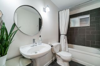 """Photo 25: 20441 46 Avenue in Langley: Langley City House for sale in """"MOSSEY ESTATES"""" : MLS®# R2504586"""