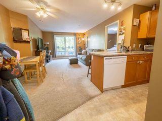 Photo 9: 101 4903 47 Avenue: Stony Plain Condo for sale : MLS®# E4247638