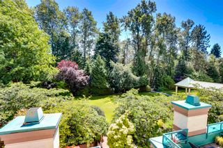 Photo 23: 362 TAYLOR WAY in West Vancouver: Park Royal Townhouse for sale : MLS®# R2596220