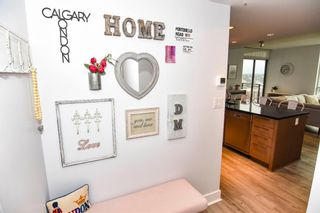 Photo 29: 2908 1111 10 Street SW in Calgary: Beltline Apartment for sale : MLS®# A1056622