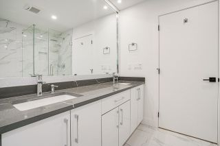 """Photo 22: 3856 PANDORA Street in Burnaby: Vancouver Heights House for sale in """"THE HEIGHTS"""" (Burnaby North)  : MLS®# R2582665"""
