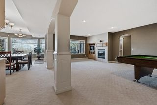 Photo 24: 302 Patterson Boulevard SW in Calgary: Patterson Detached for sale : MLS®# A1104283