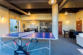 Photo 25: S1105 737 Humboldt St in : Vi Downtown Condo for sale (Victoria)  : MLS®# 864139
