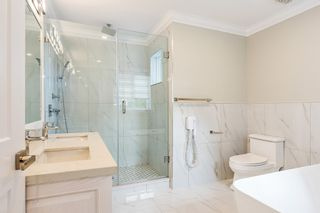 Photo 13: 11828 83A Avenue in Delta: Scottsdale House for sale (N. Delta)  : MLS®# R2409008