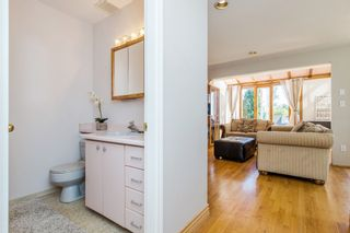 Photo 14: 968 CHARLAND Avenue in Coquitlam: Central Coquitlam 1/2 Duplex for sale : MLS®# R2114374