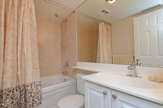 Photo 15: 16 3880 Duke Of York Boulevard in Mississauga: City Centre Condo for sale : MLS®# W2811487