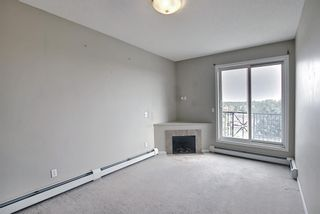 Photo 13: 405 1727 54 Street SE in Calgary: Penbrooke Meadows Apartment for sale : MLS®# A1120448