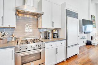 Photo 8: ENCINITAS Condo for sale : 2 bedrooms : 742 Neptune Ave