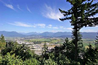 """Photo 32: 8400 GRAND VIEW Drive in Chilliwack: Chilliwack Mountain House for sale in """"Chilliwack Mountain"""" : MLS®# R2483464"""